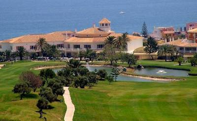 Duquesa Golf Club