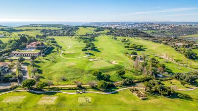 Boavista 2 Rounds Package