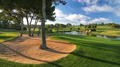 Golf Maioris