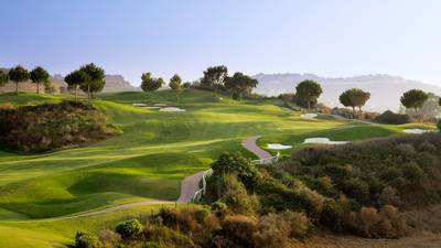 La Cala - 3 Course Pass with buggy (8h to 10h)