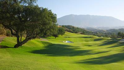La Cala - 3 Course Pass with buggy (8h to 08h50) *