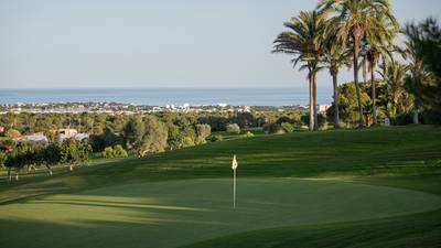 Vall d Or Golf