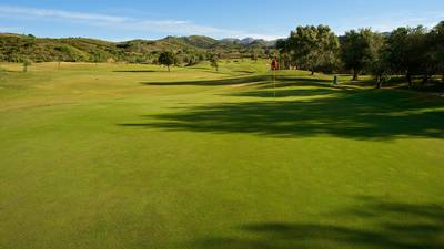 Marbella Country Club